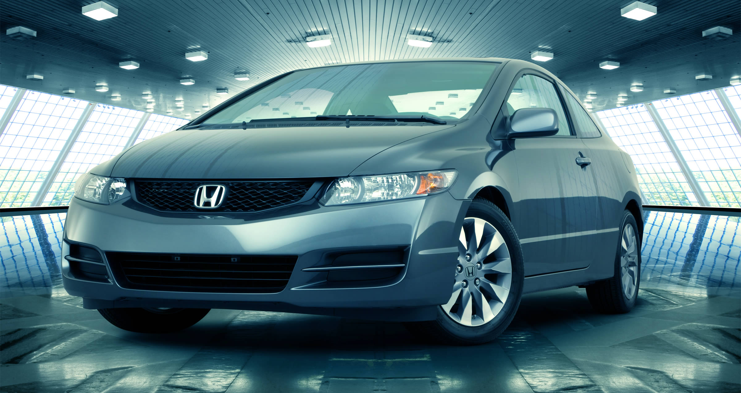 event ca fremont oakland the htm bay lease alameda sales area honda a hayward in fit