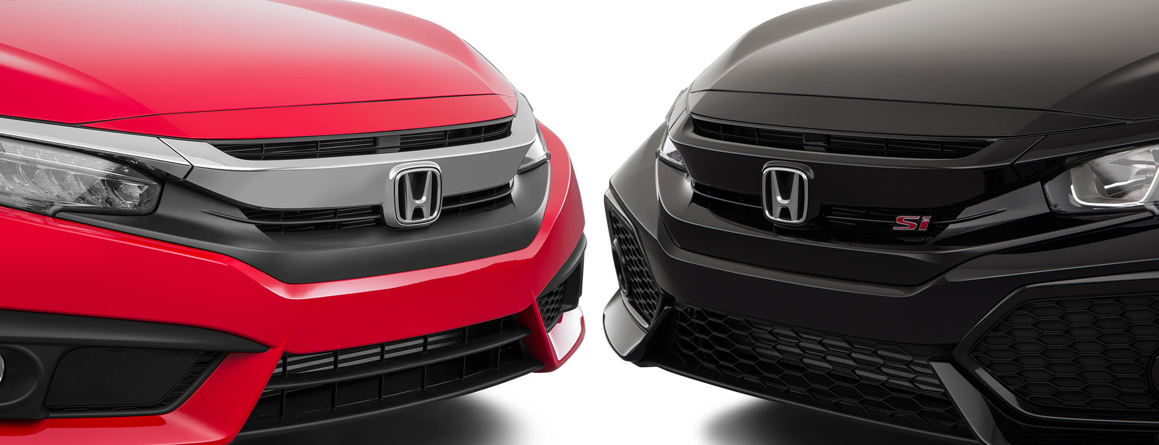 en honda the small suv v lease deals ca pack blog hr leading
