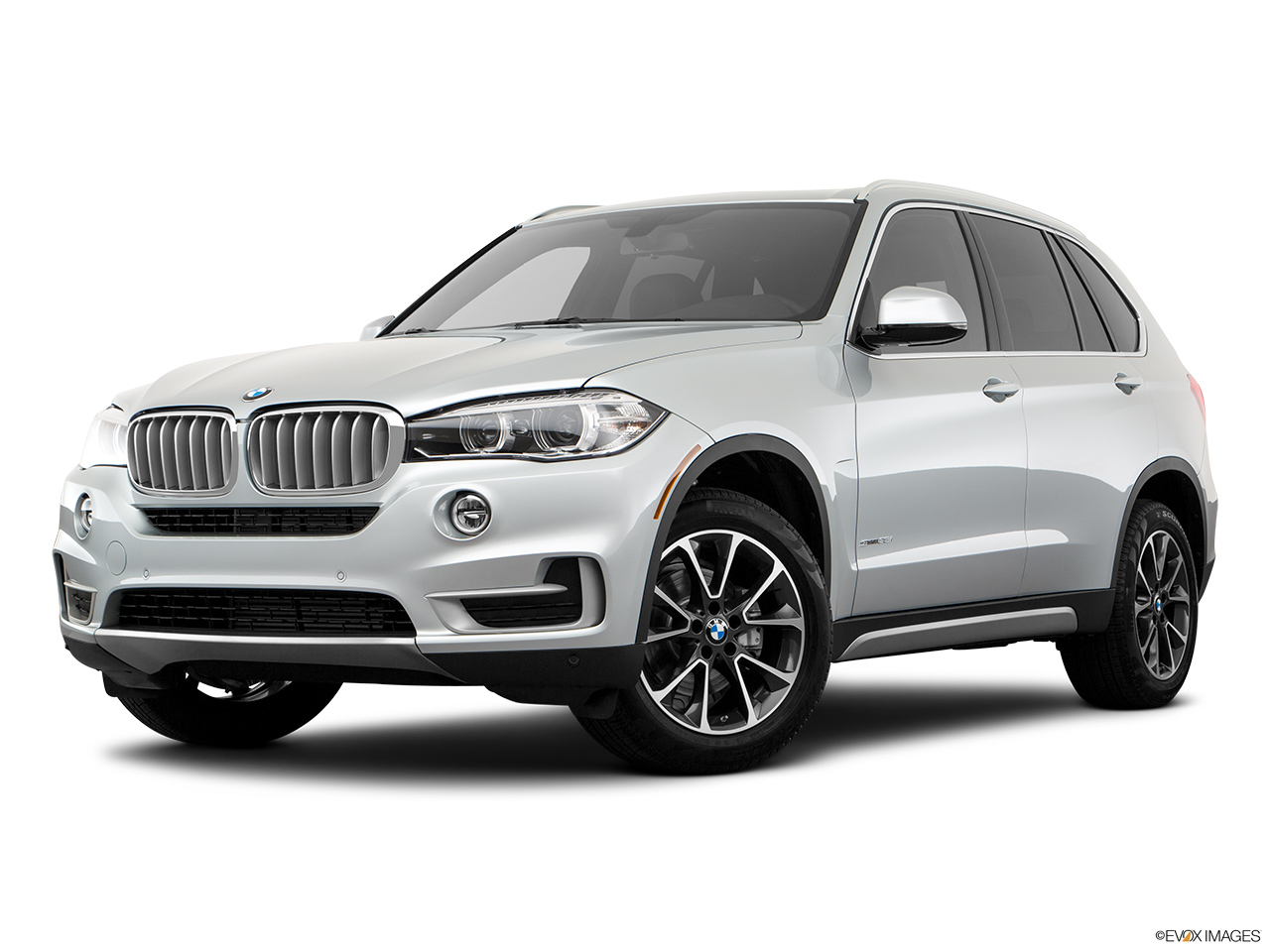 Lease A 2018 Bmw X5 Xdrive35i Automatic Awd In Canada