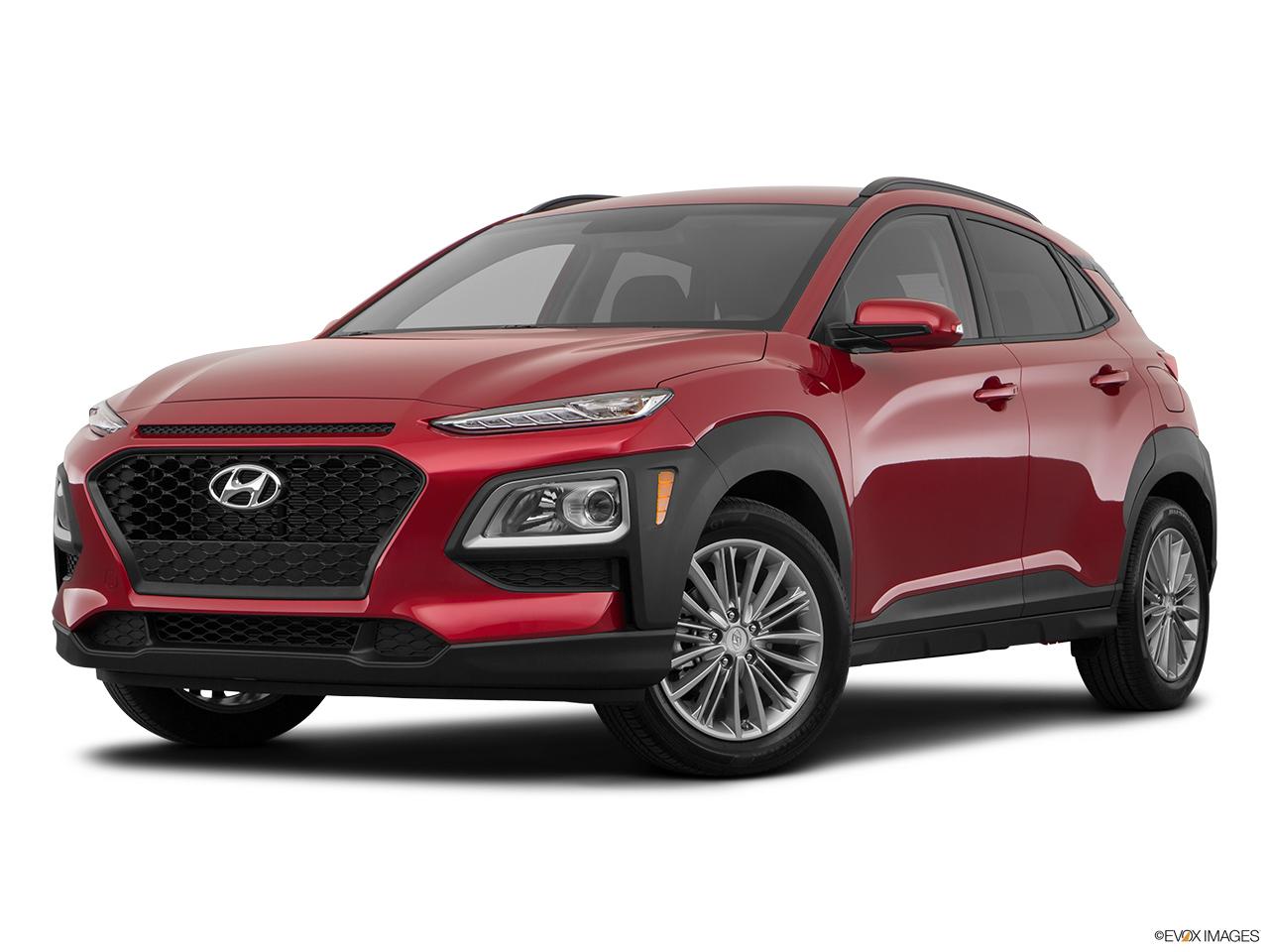 Toronto Hyundai Used Cars