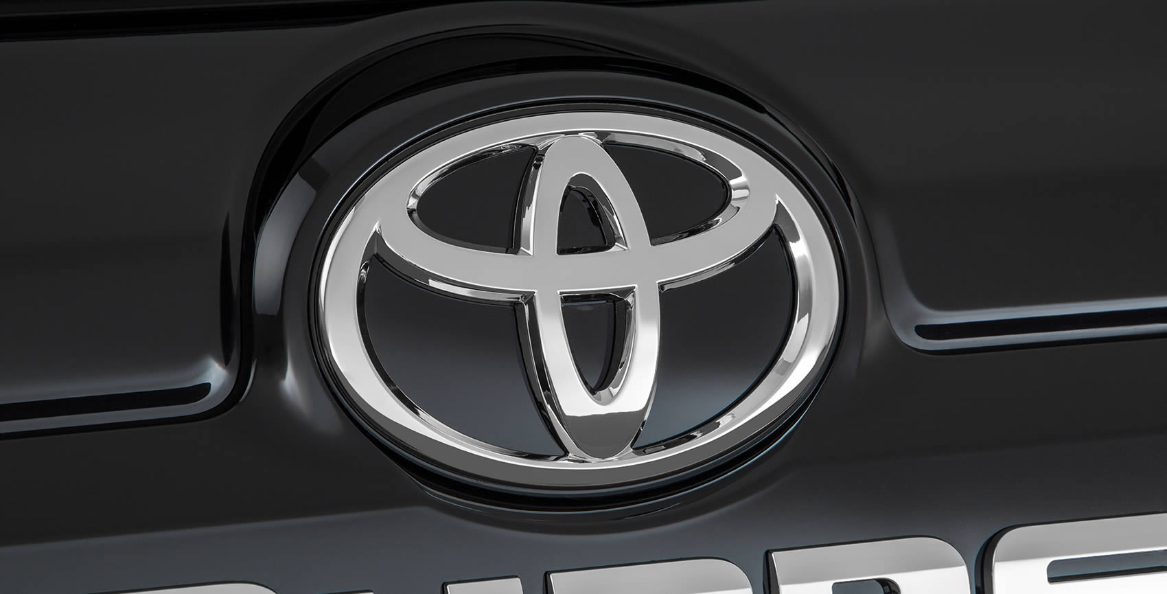 Cheapest Car To Lease Canada >> Toyota's Extended Warranty Costs in Canada • LeaseCosts Canada