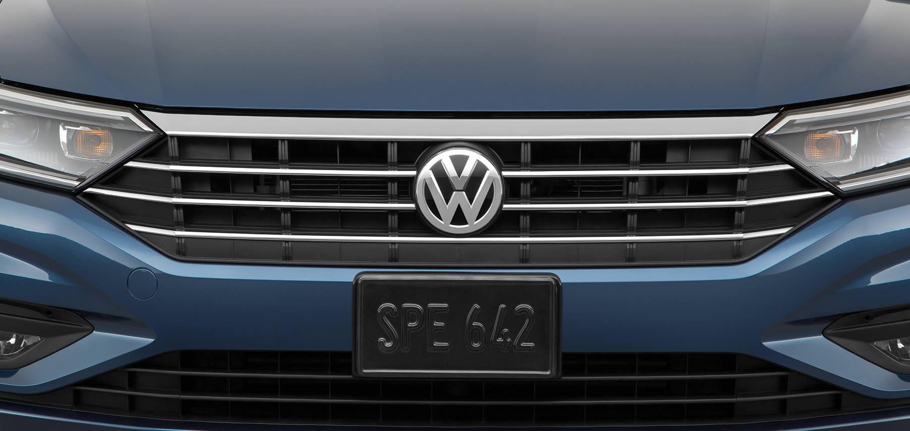 Car Lease Deals Edmonton