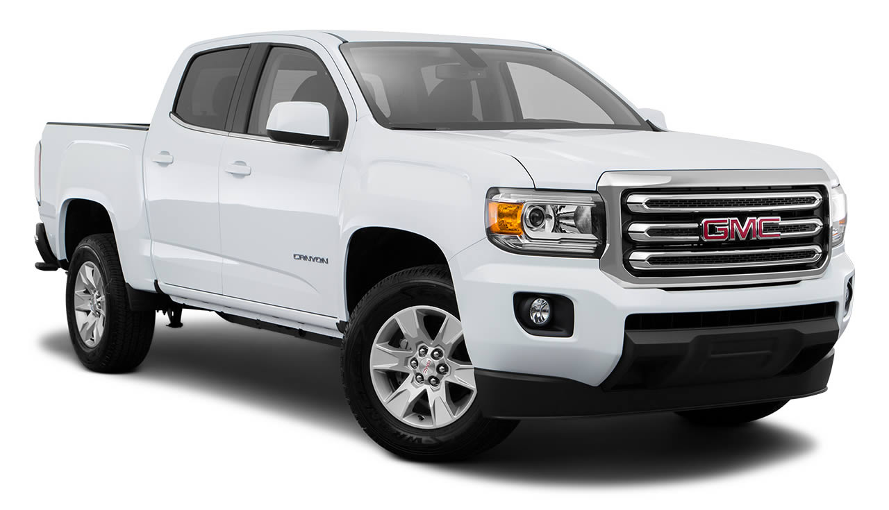 Best vehicle lease deals canada