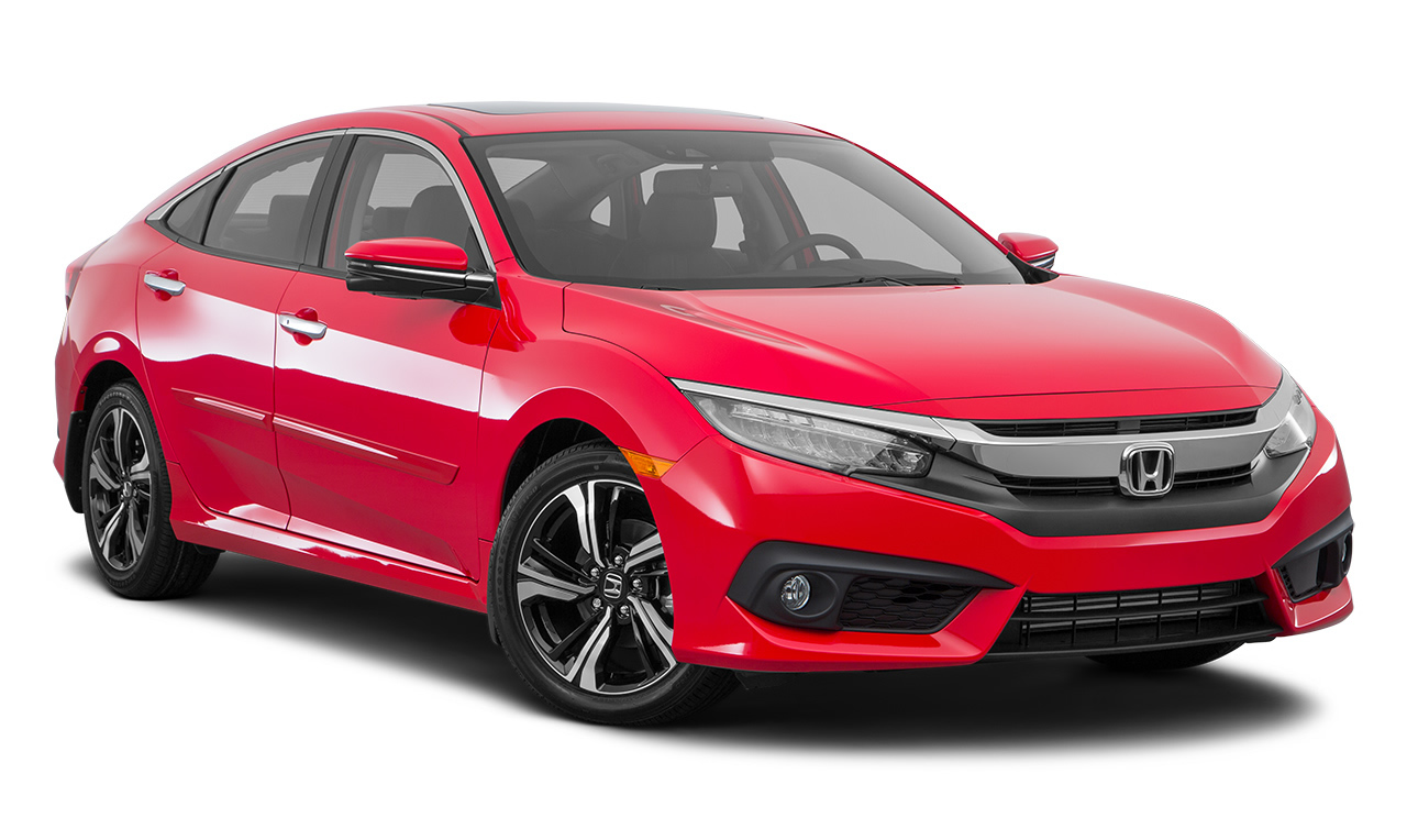 Best new car deals in canada canada leasecosts for Honda civic lease offers