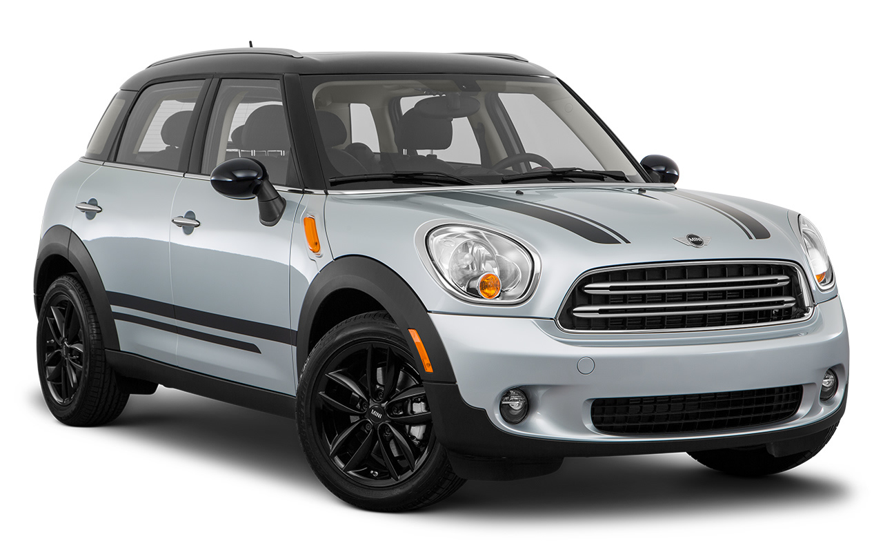 Mini Cooper Canada Price >> Mini Cooper Canada: 2017 Best Deals & Offers • LeaseCosts ...