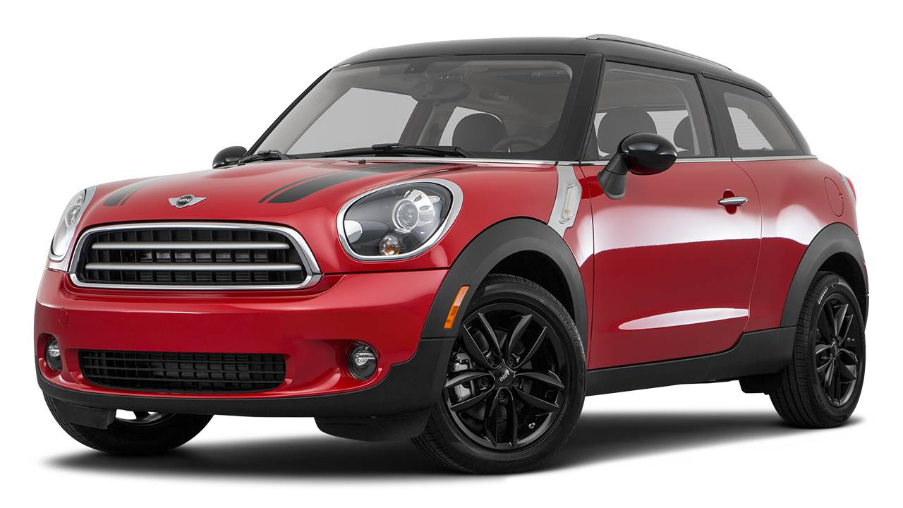 Car Mini Lease Usa