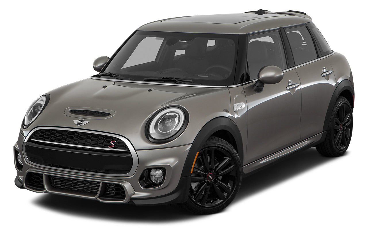 mini cooper canada 2017 best deals offers leasecosts canada. Black Bedroom Furniture Sets. Home Design Ideas