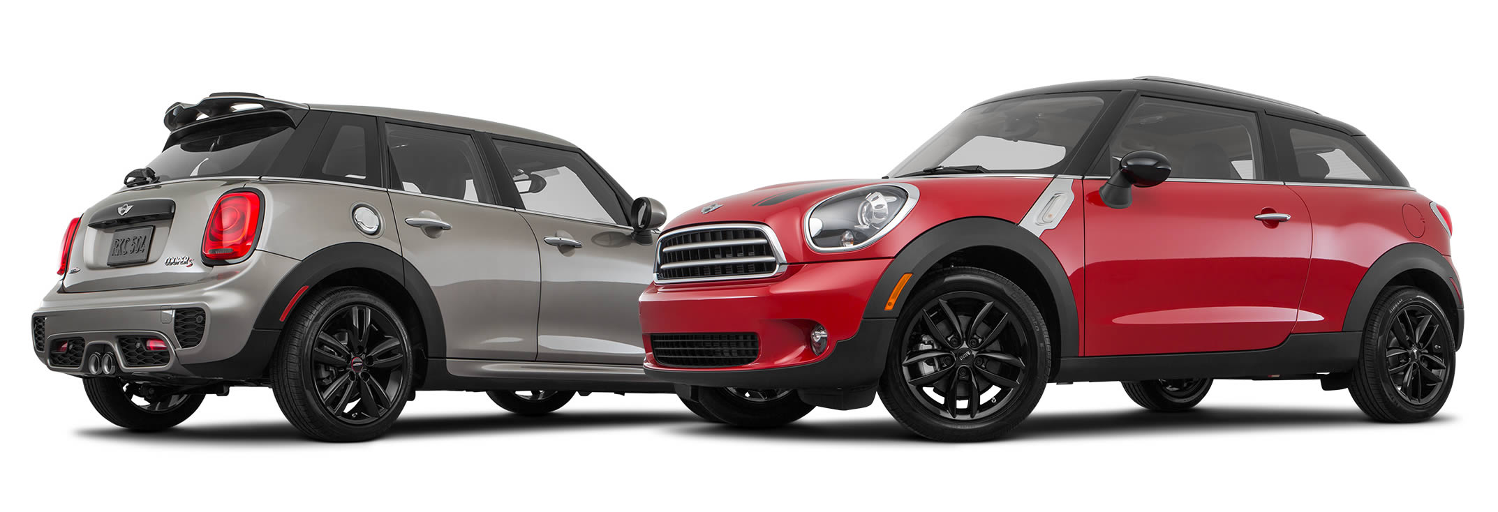 Mini Cooper Canada 2017 Best Deals Offers Leasecosts Canada