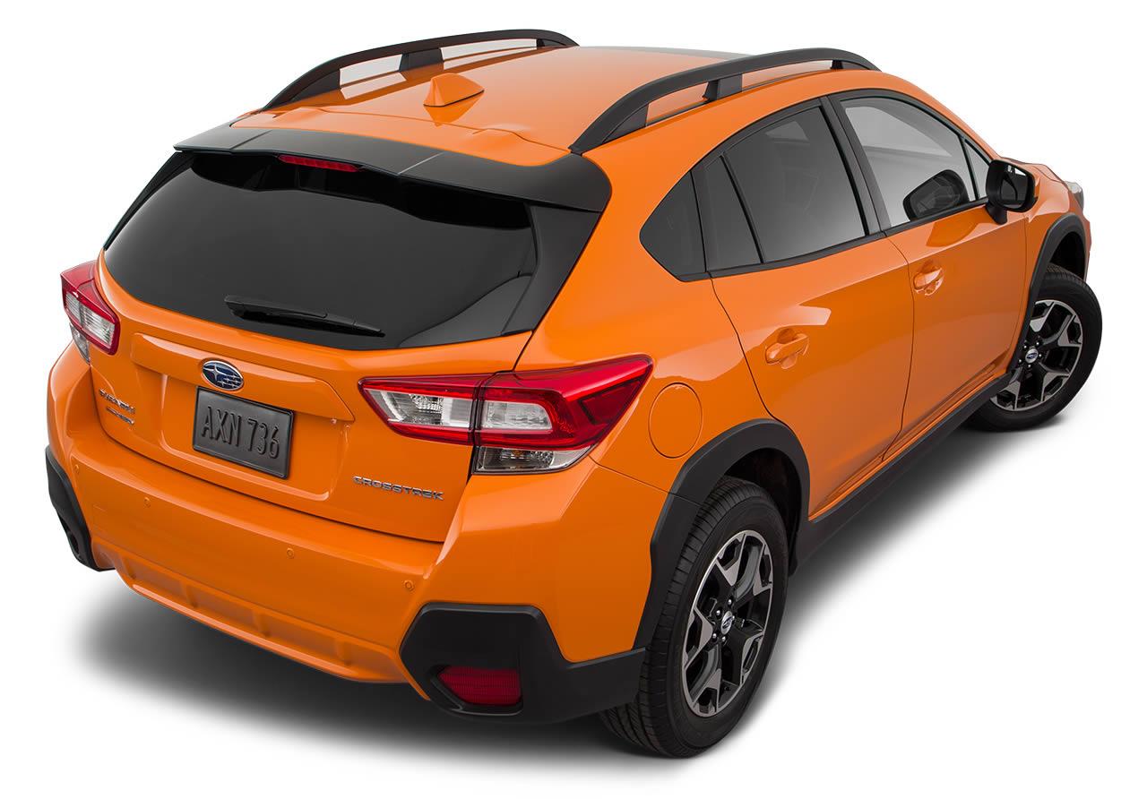 Best car leasing options 2017
