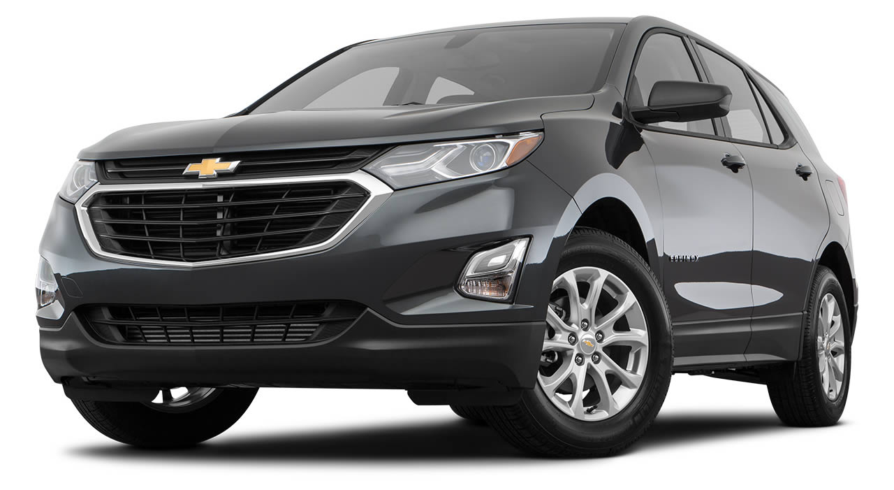 Best New Car Deals in Canada August 2017  Canada LeaseCosts