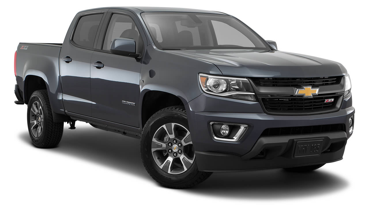 Best new chevy truck deals - Sushi deals san diego