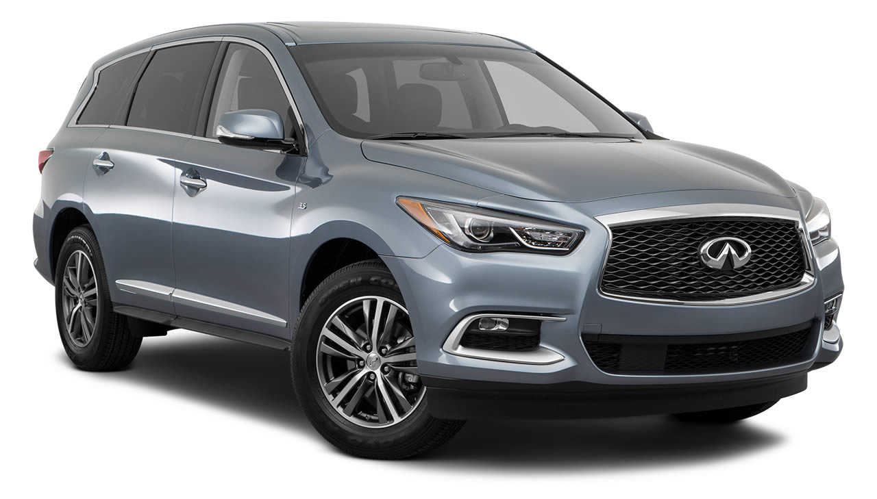 2018 Best 7 Seater Suv In Canada Canada Leasecosts