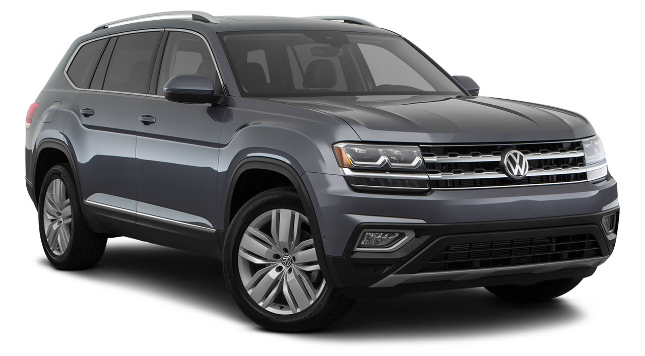 Lease A New Tahoe >> 2019 Best 7 Seater SUV in Canada | LeaseCosts Canada