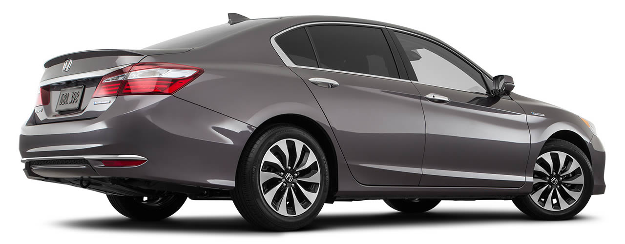 Best new car deals in canada november 2017 leasecosts for 2017 honda accord lease price