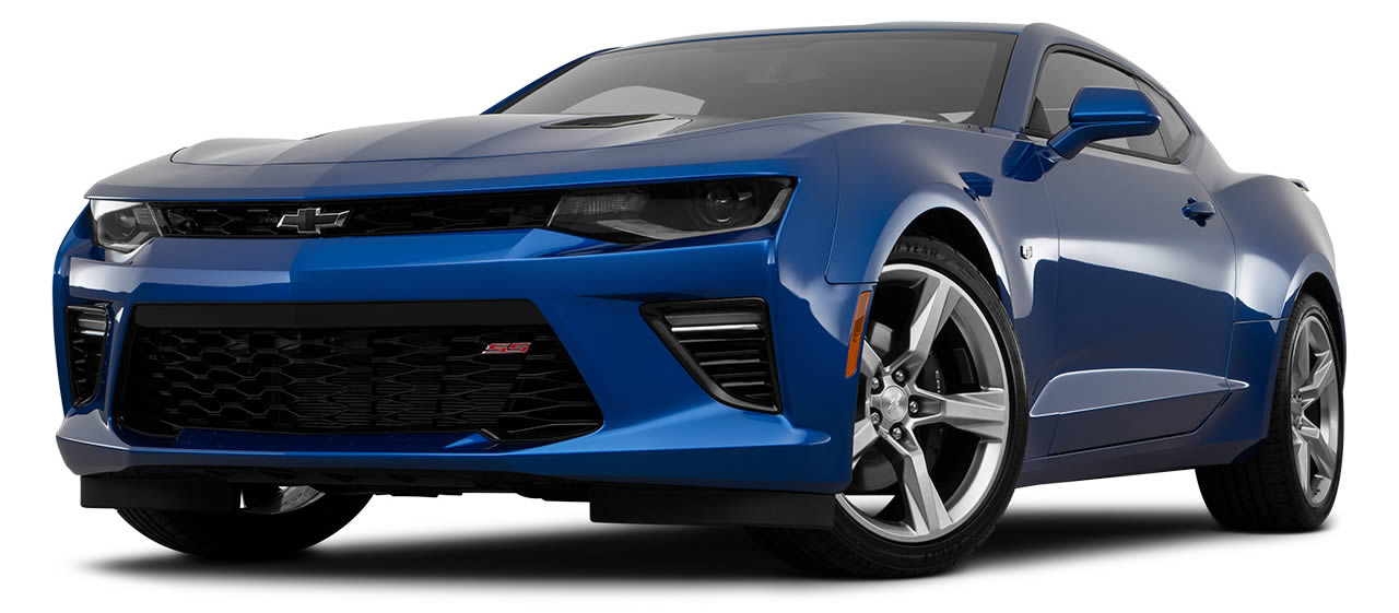 coupe cars  canada top sellers leasecosts canada