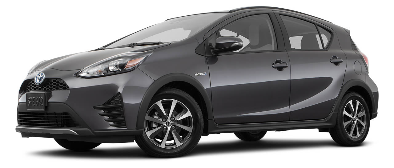 2019 Best Hybrid Cars Canada Top Models Offers Leasecosts Canada