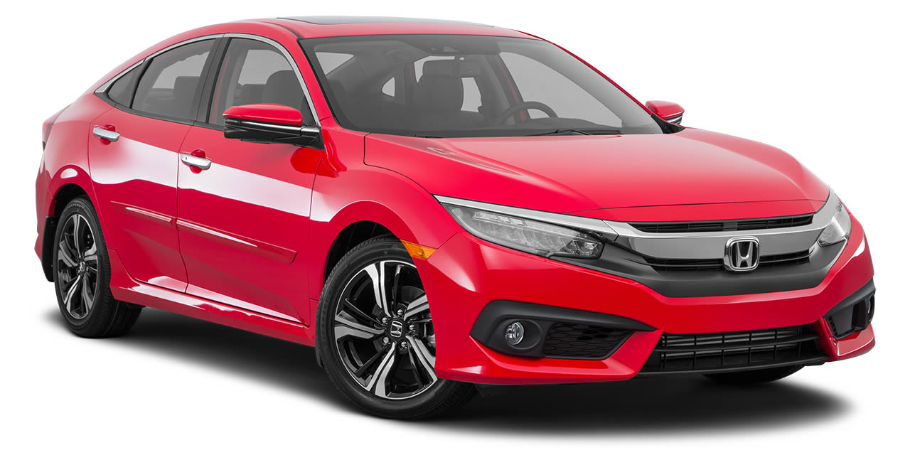 Best new car deals in canada april 2018 canada leasecosts for Honda civic specials