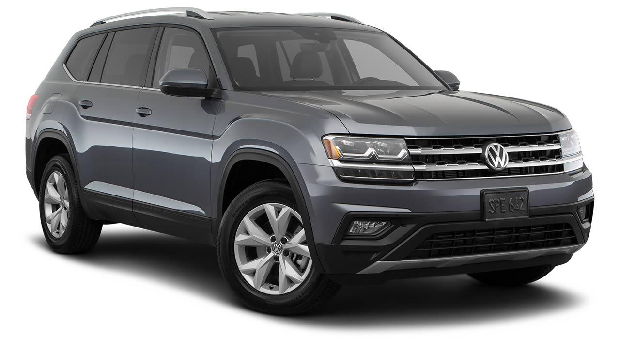 best new car deals in canada april 2018 leasecosts canada. Black Bedroom Furniture Sets. Home Design Ideas