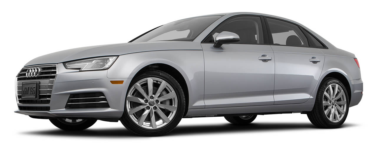 Best New Car Deals in Canada September 2017  Canada LeaseCosts