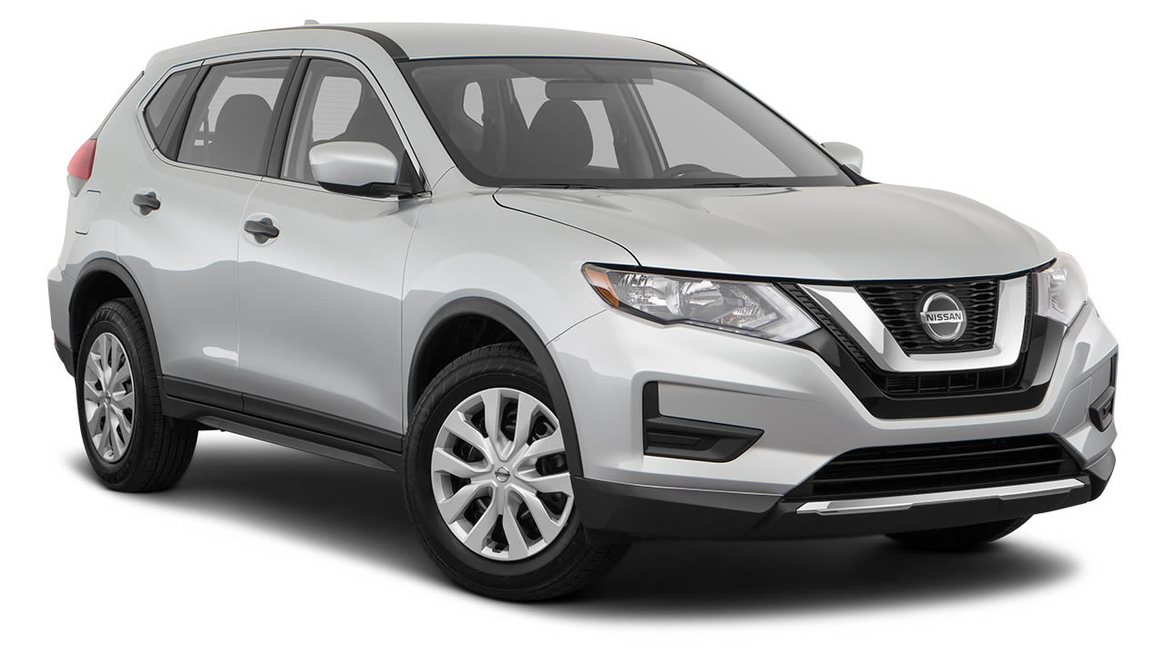 nissan rogue lease deals canada lamoureph blog. Black Bedroom Furniture Sets. Home Design Ideas