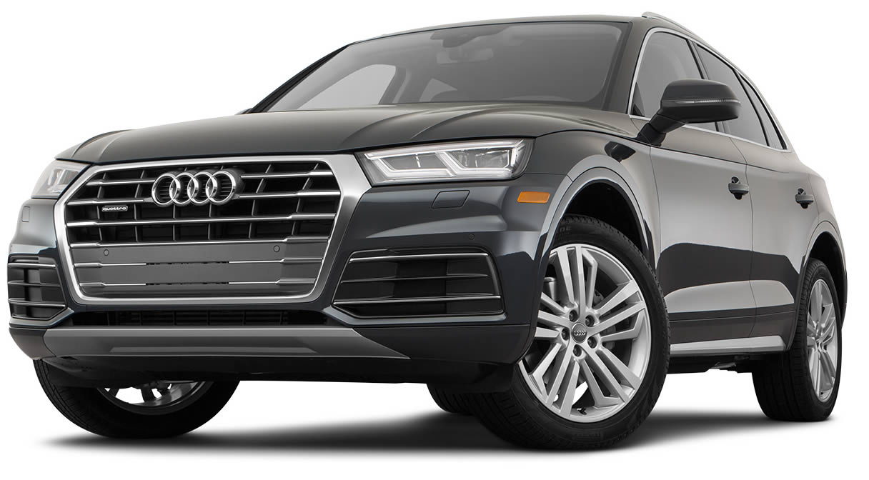 Best New Car Deals In Canada January 2019 Leasecosts Canada