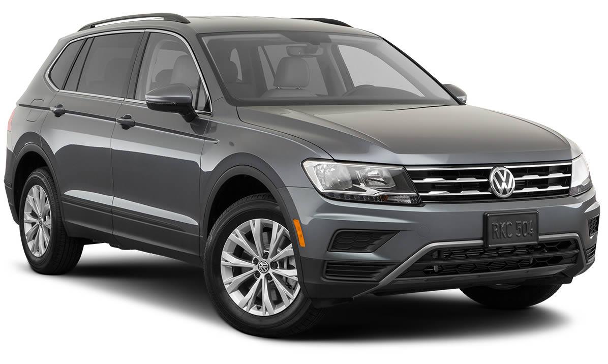 car deals 2019 canada