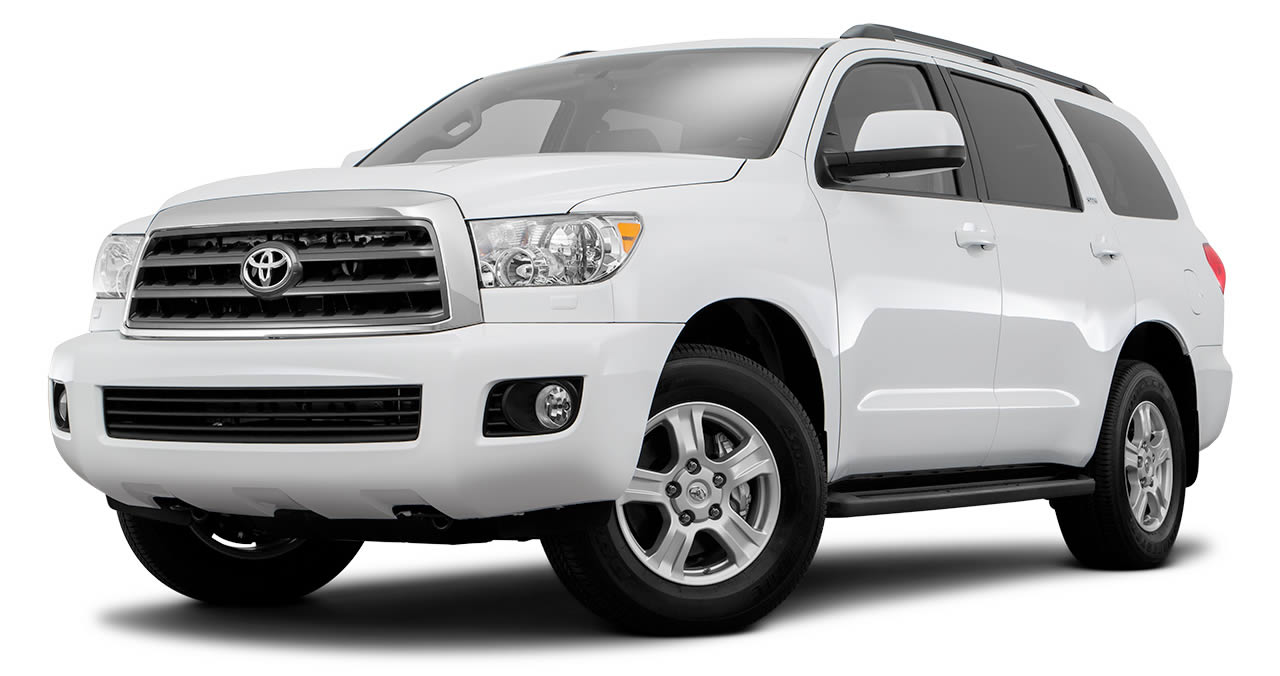 list official qatar prado suv toyota site