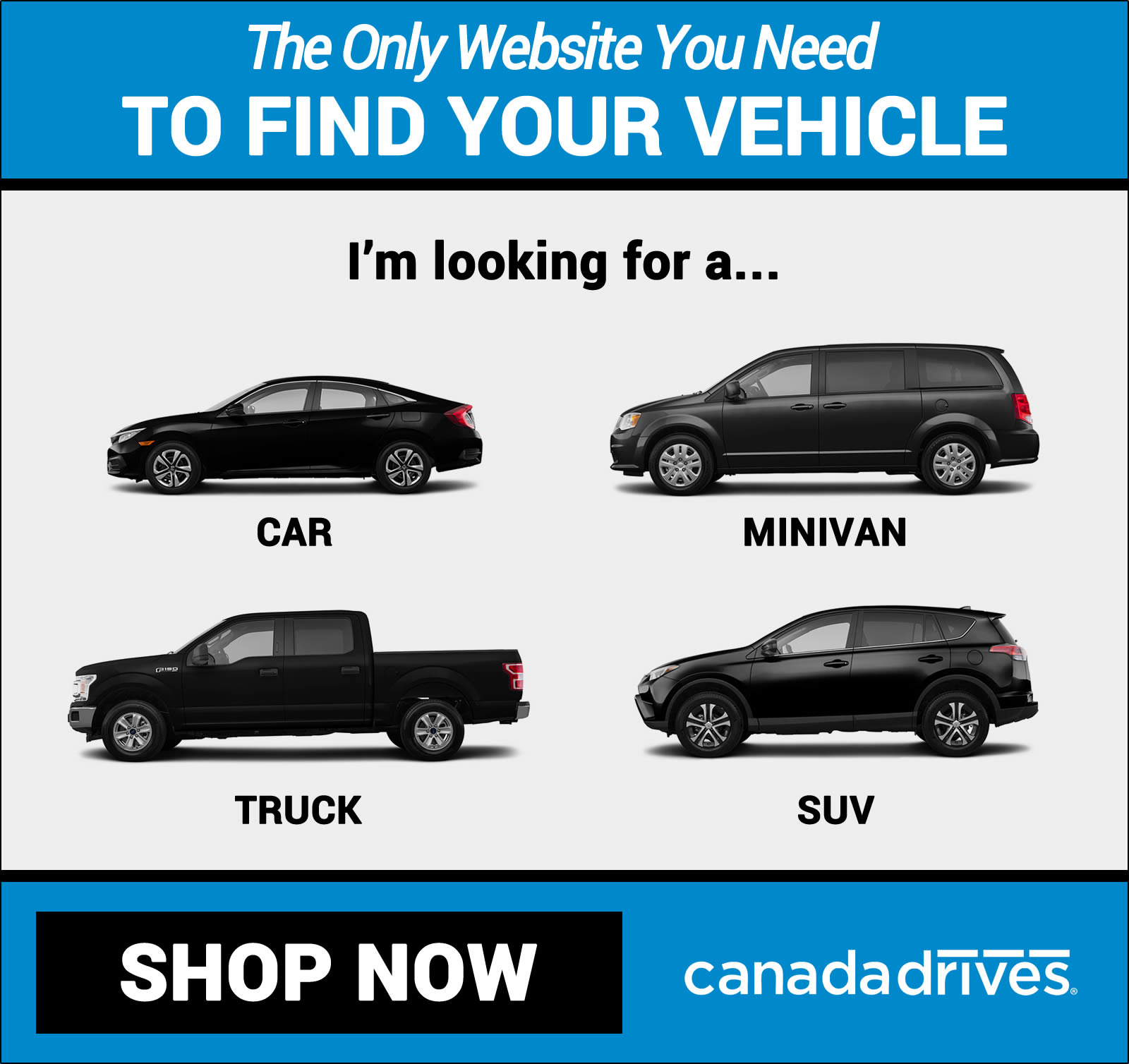 Best Cars For Winter Driving In Canada