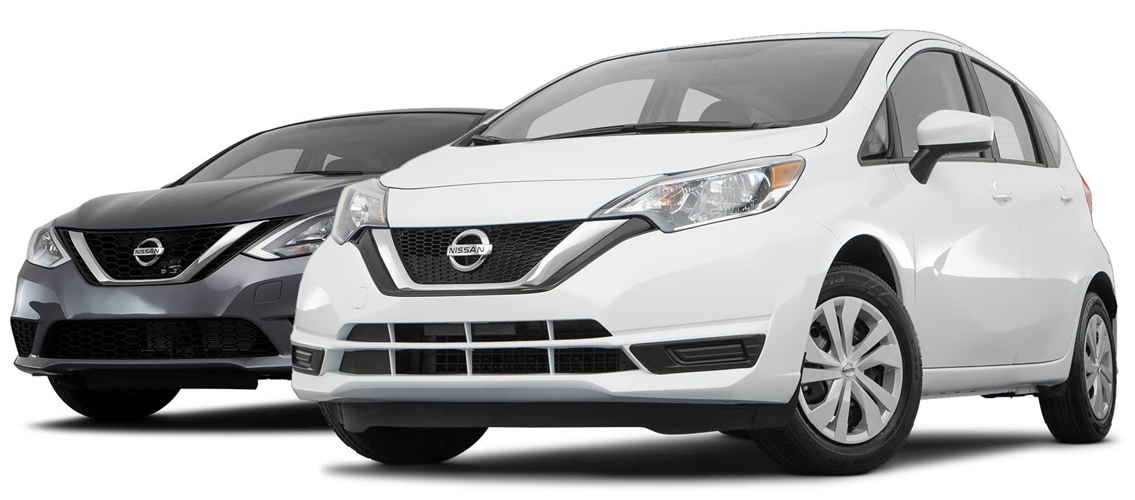 Cheapest car lease canada