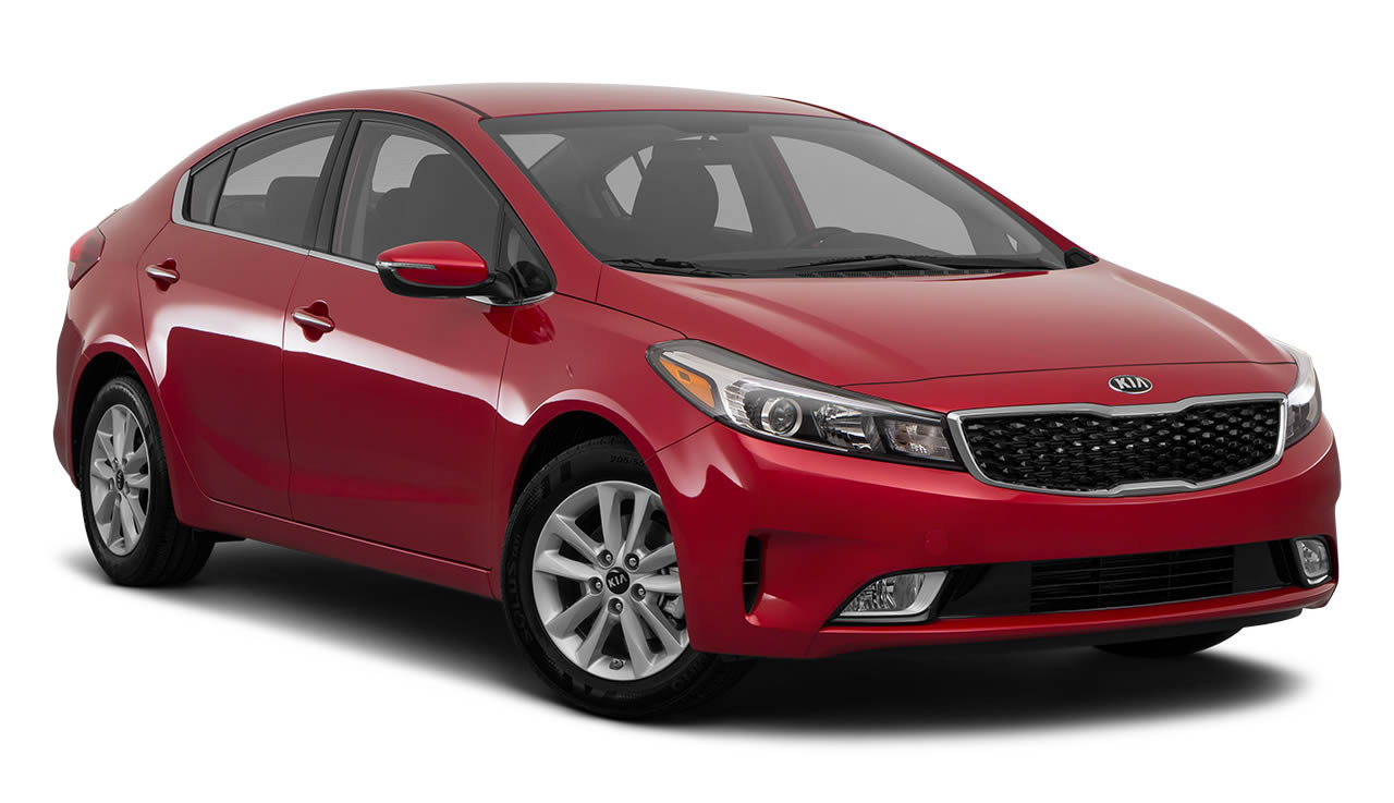Cheapest Manual Cars for Sale in Canada • LeaseCosts Canada