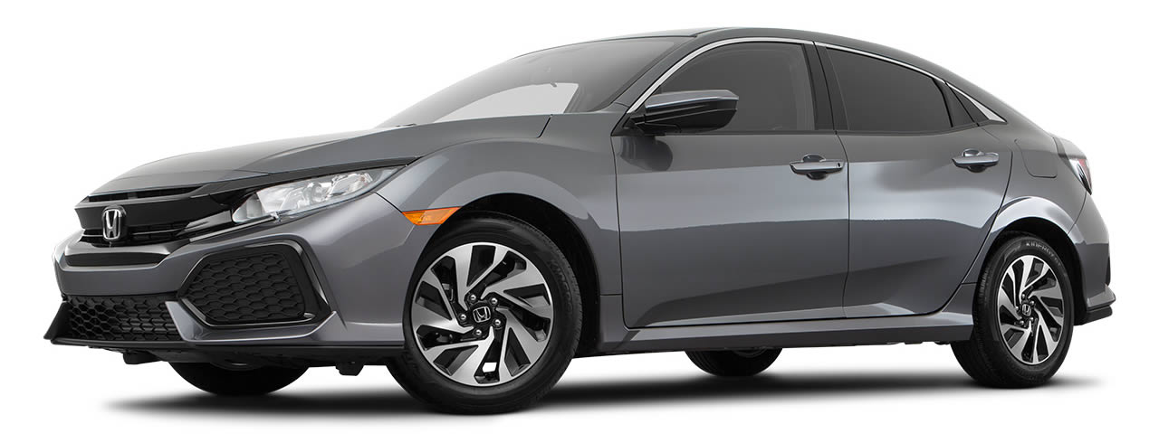 Lease transfer how much will it cost me leasecosts canada for How much to lease a honda civic