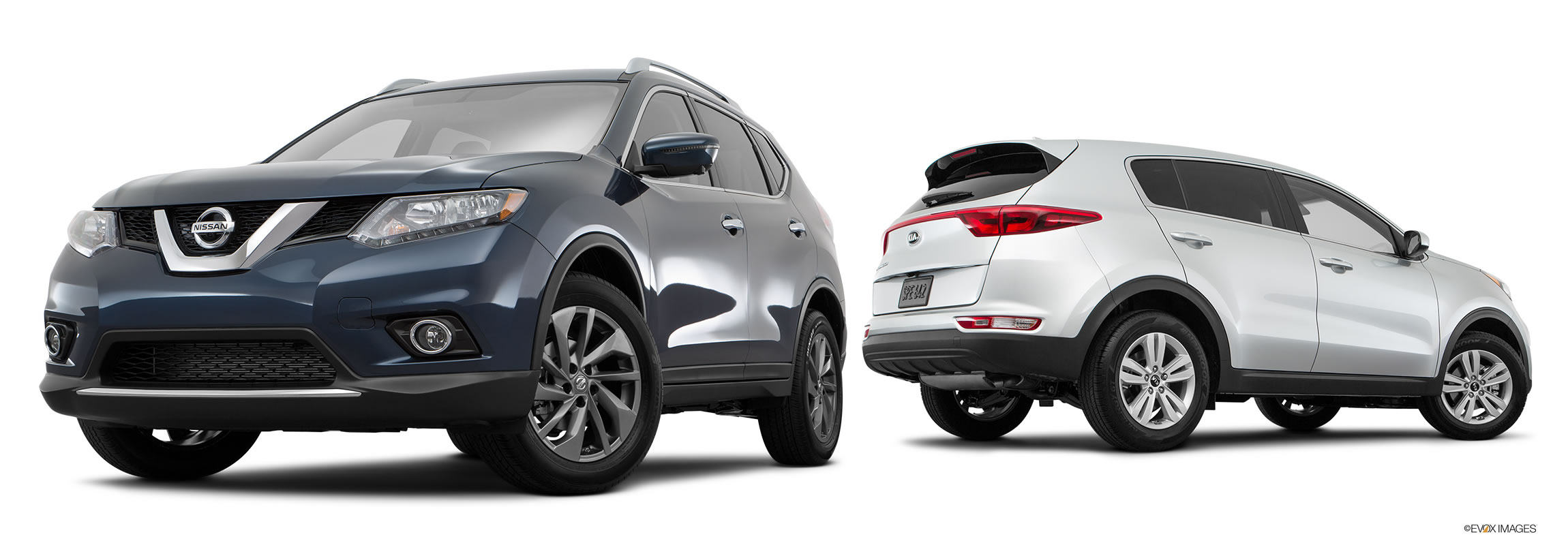 Best lease options for suv