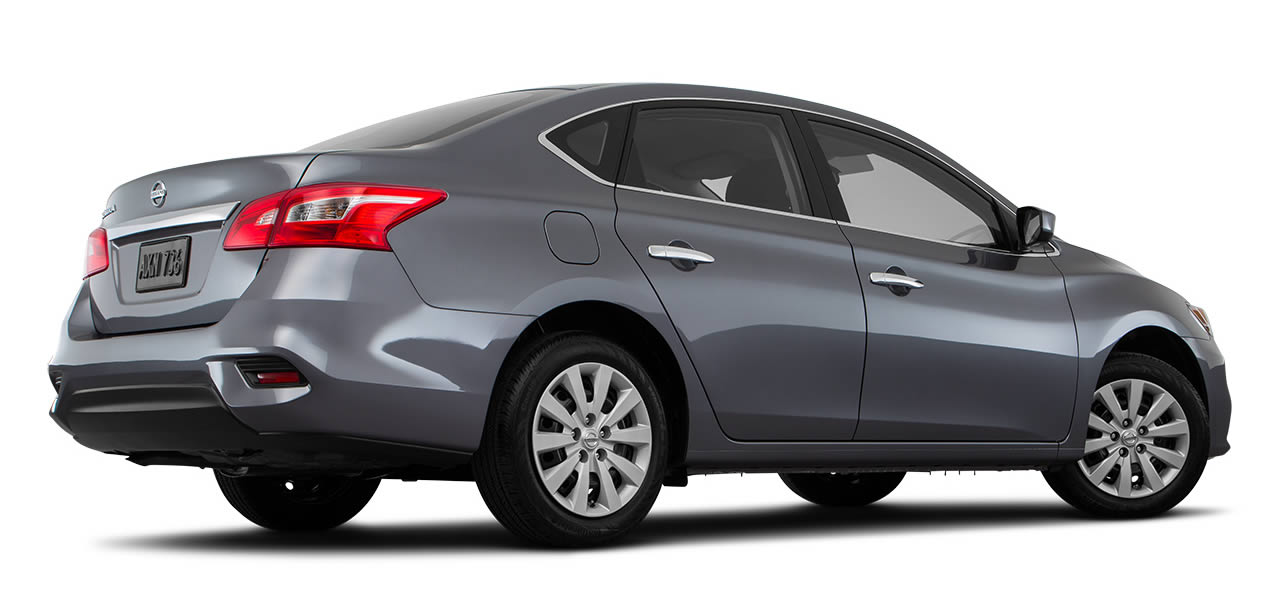 Cars For Sale In Canada >> Cheapest Manual Cars For Sale In Canada Leasecosts Canada