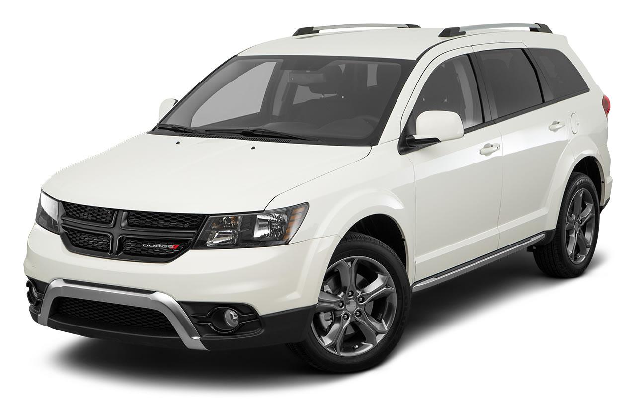 Top Ten Car Lease Deals