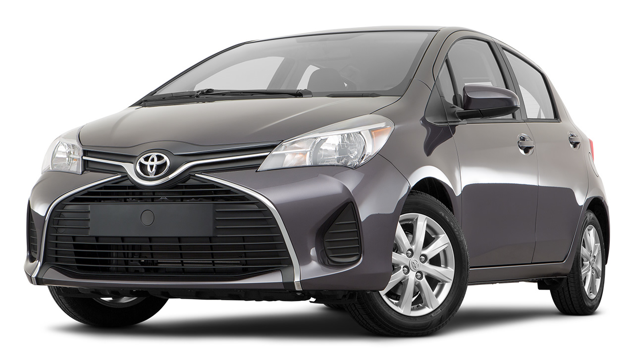 Auto For Sale Canada: Cheapest Manual Cars For Sale In Canada