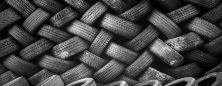 Why Taking Care of Switching Back to Summer Tires