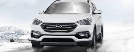 Best SUV Canada 2018: Top Models & Offers