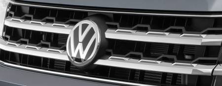 Volkswagen Montreal Dealers: Which are The Best?