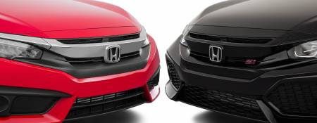 Honda Civic Lease: The Best Option for Canadian First-Time Buyers