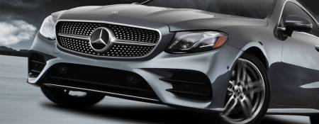 Our Favourite Luxury Car Reviews by TheStraightPipes