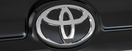 Toyota's Extended Warranty Costs in Canada