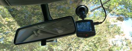 Is it Worth to have a DashCam in Canada?