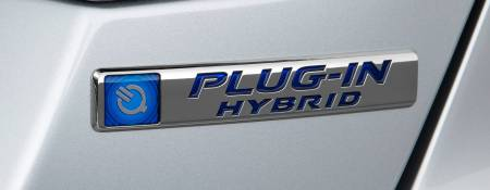 2020 Best Hybrid Cars in Canada