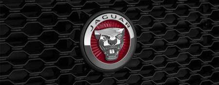 The All-New 2019 Jaguar I-PACE EV Features