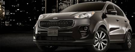 2020 SUV Under 350 CAD/Month in Canada