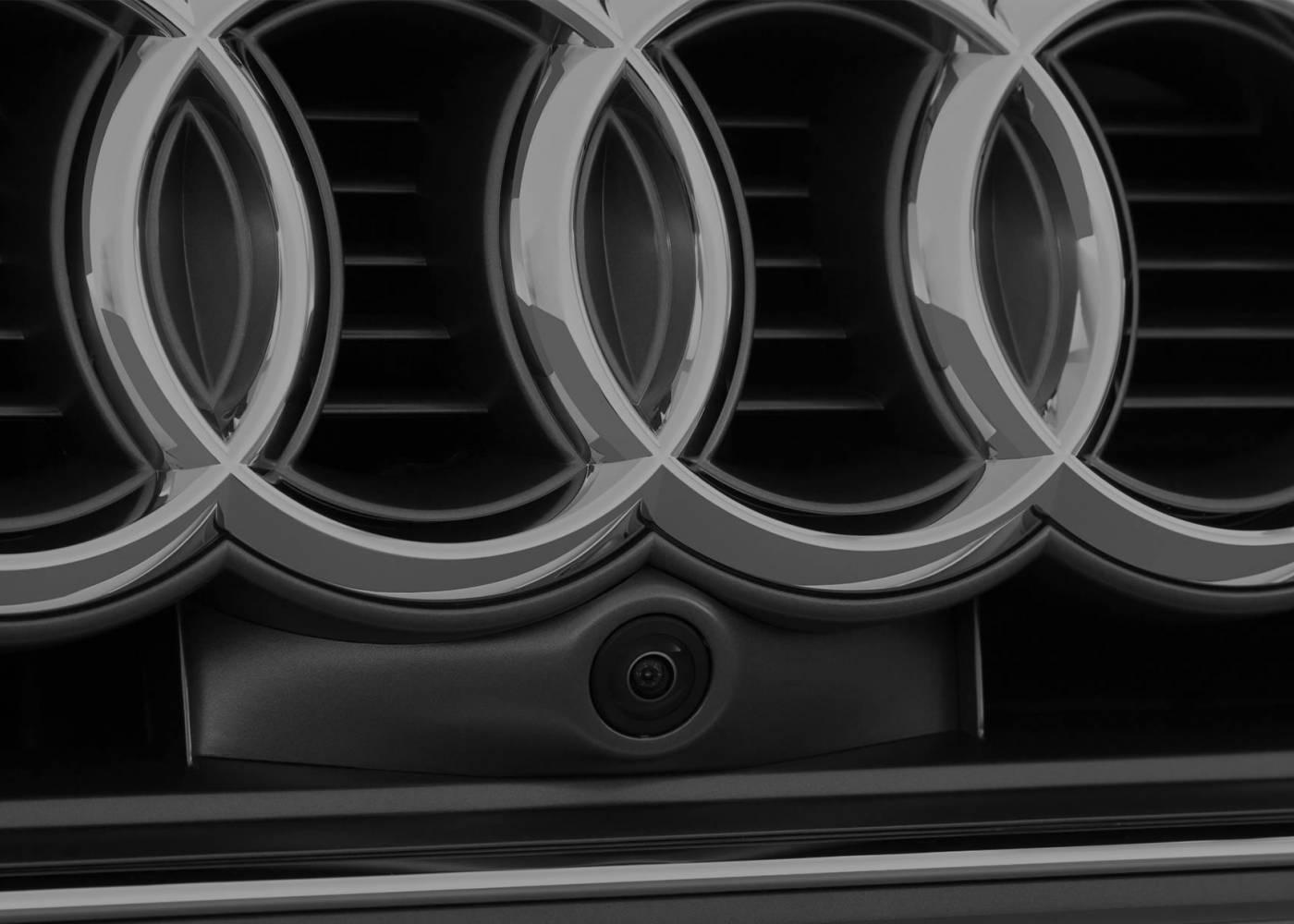 Audi Canada Best New Car Deals Offers LeaseCosts Canada - Audi canada