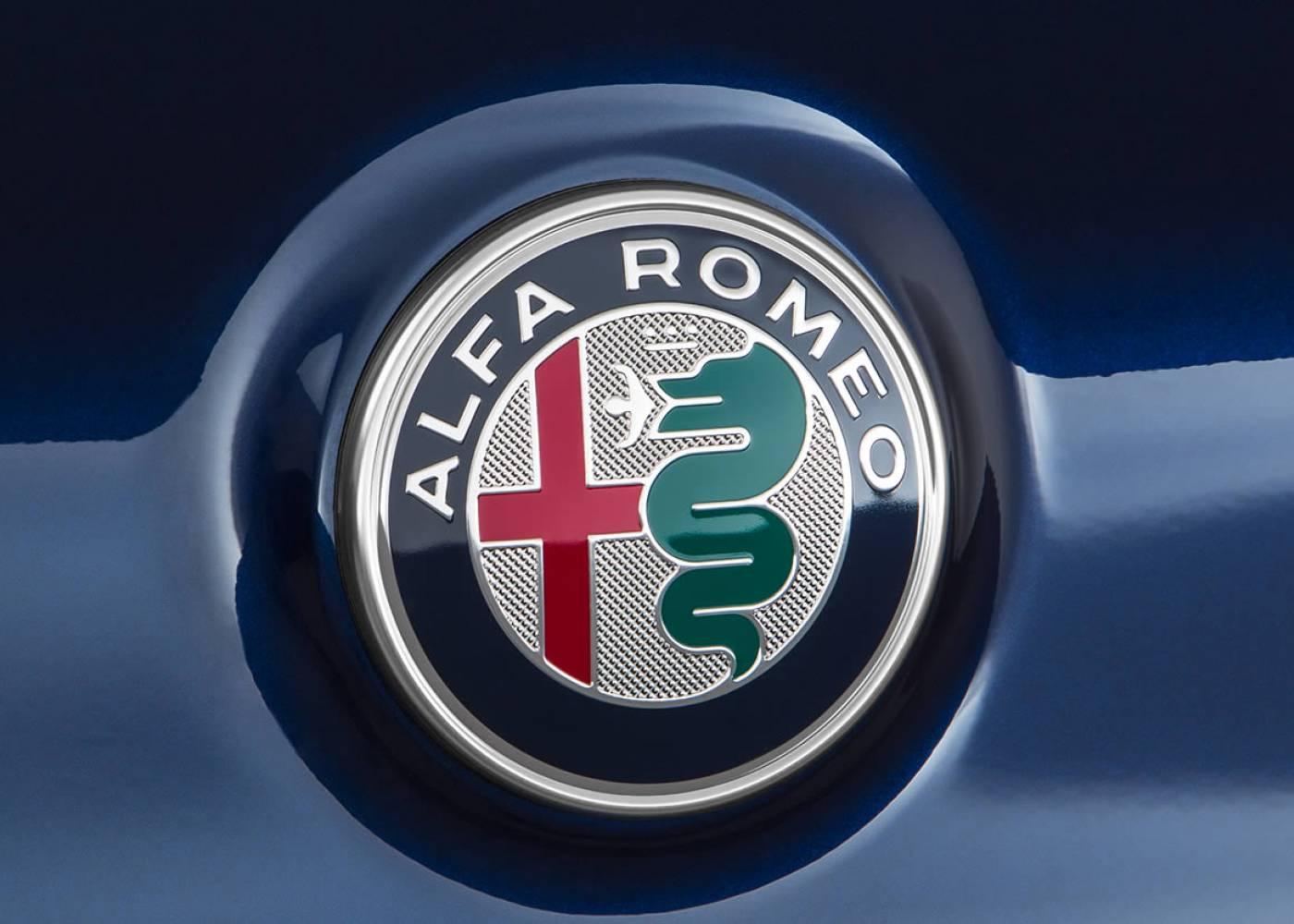 Alfa Romeo Giulia Canada Price >> 2020 Best Alfa Romeo Canada Deals Leasecosts Canada