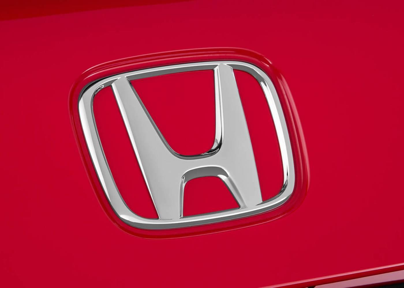Honda Canada Best New Car Deals Offers
