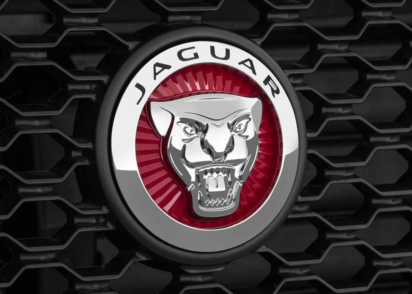 Jaguar canada best new car deals offers leasecosts canada biocorpaavc Gallery