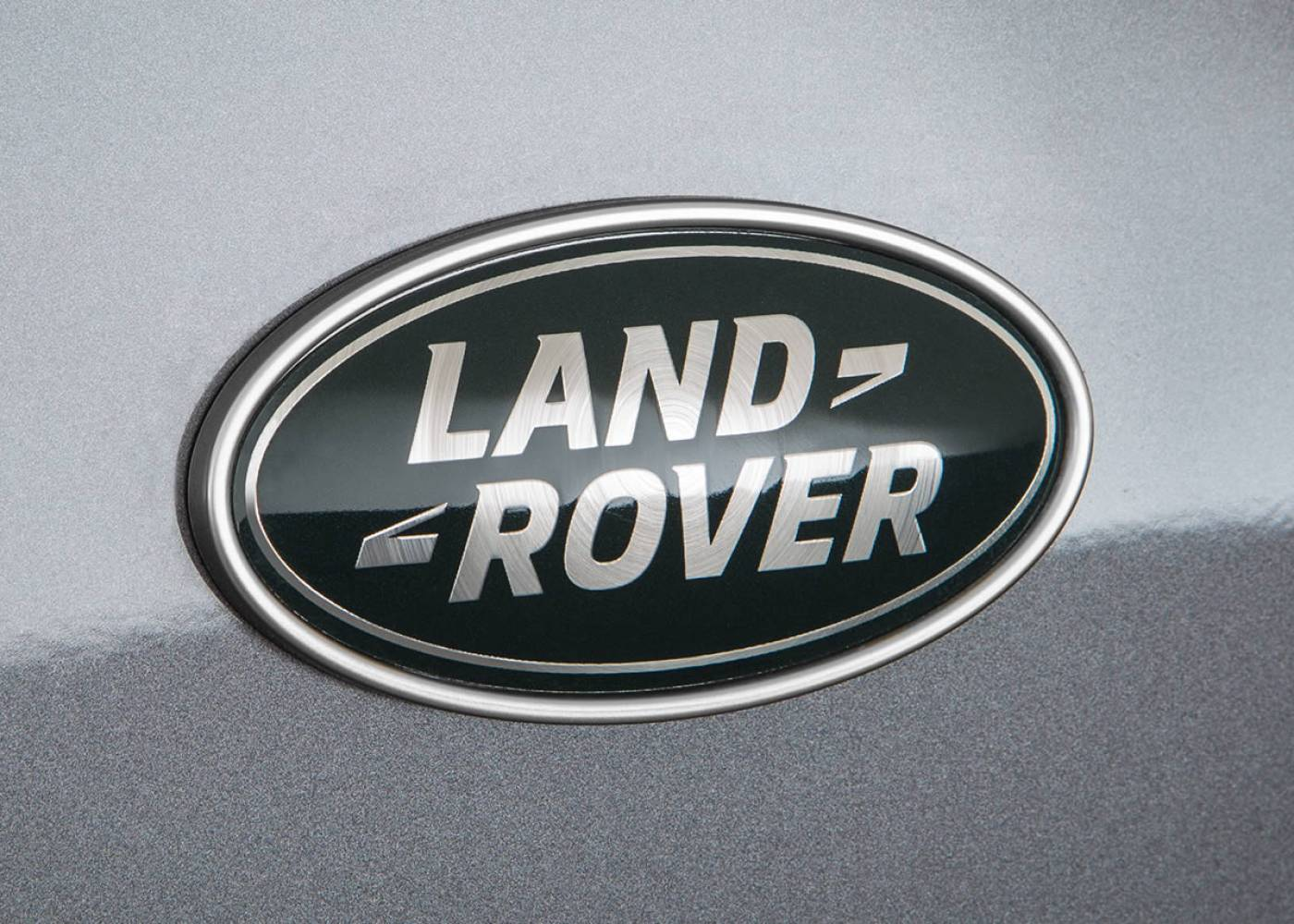 Land Rover Canada Best New Car Deals Offers Leasecosts Canada